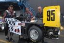 MS Kart - Saison 2010