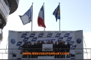 Le Mans - Course1 - 29-10-2011-French Cup