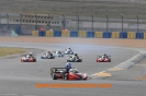 Le Mans Course2 29-octobre-2011 FrenchCup