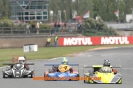 Nogaro - Championnat de France et Open French Cup 18-06-2011