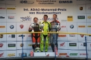 oescherchleben_podium3