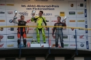 Oscherchleben-6-et-7-juillet-european-superkart-series