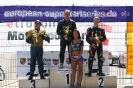 podium-r2