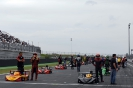 grille_magny-cours