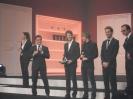 Remise des prix FFSA 2011