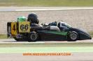 Assen - Championnat d'Europe CIK-FIA - 5 août 2012
