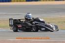 Championnat d'Europe Le Mans 28-30 septembre 2012
