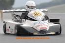 Ledenon - Championnat de France Open 02 et 03 juin 2012