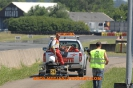 Nogaro - Championnat de France Open 22 et 23 juin 2012