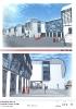 Magny-Cours - Rénovation