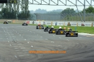 Nogaro - Championnat de France 2013 - Gallerie 2