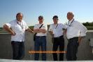 Nogaro - Championnat de France 2013