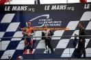 Le Mans 2014 - Carnet 3&4
