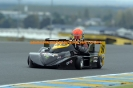 Le Mans 2015 - Présentation