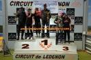 Ledenon 2015 - Carnet 3