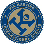 FIA Karting International Events2