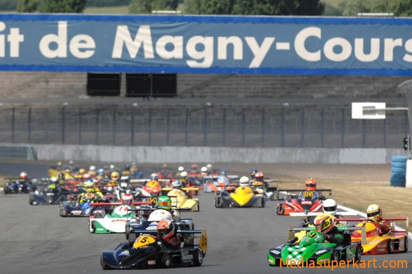 depart magny2011R2
